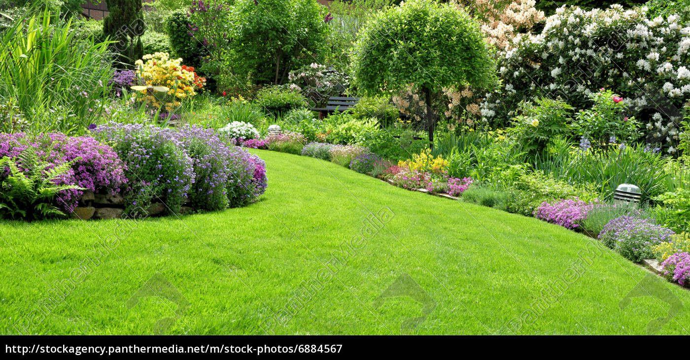 Pin Di Garden Ideas