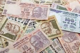 Indian Rupee Index: poorer Stocks Can limit increases