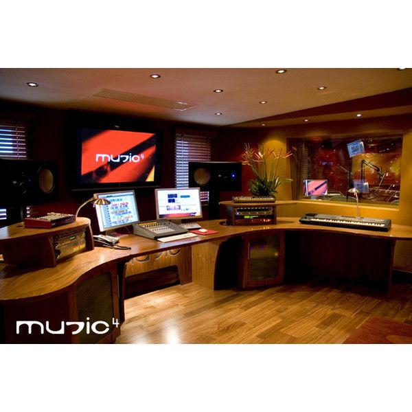 Music 4 Studios   Sound Studios And Audio Post Production Studios In on tv production development, tv production portfolio, movie studio design, sound studio design, television studio design, film studio design, tv production microphones, tv production set, broadcasting studio layout and design, tv programs design, tv production grip, editing studio design, film production design, radio studio design,