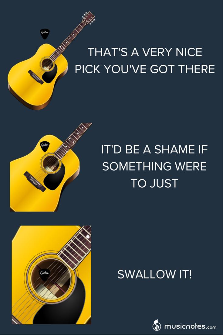Musician Problems Musician humor, Musician jokes