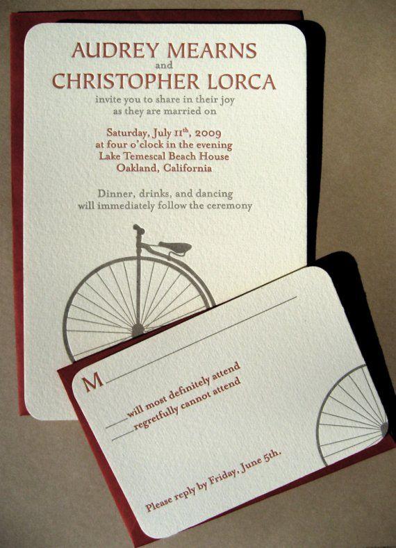 invitation Graphic Design Invitations Pinterest Wedding