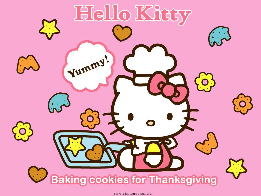 Fantastic Wallpaper Hello Kitty Bear - 72277c92d0a37143f27348da2ab90d4c  Snapshot_69932.jpg