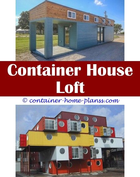 How much do container homes cost nz web apps tracking home  design software plans also rh pinterest