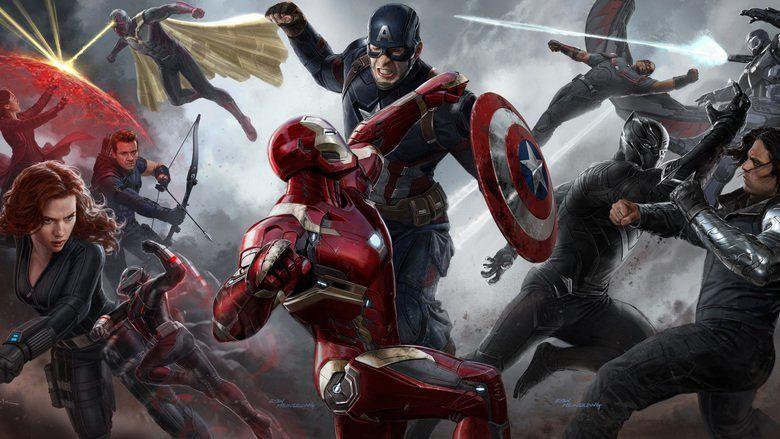 watch avengers civil war online free