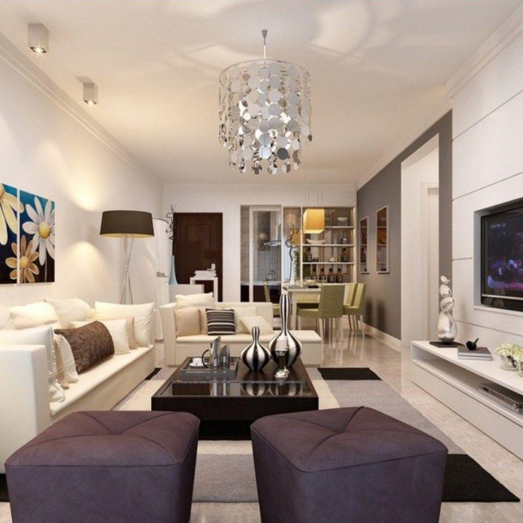 55 modern living room furniture 2013 most popular interior paint