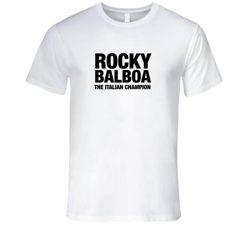 Sex guide in Balboa