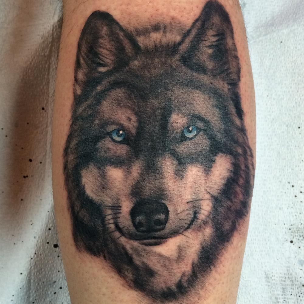 Orlando tattoo artist isaac bills orlando tattoo