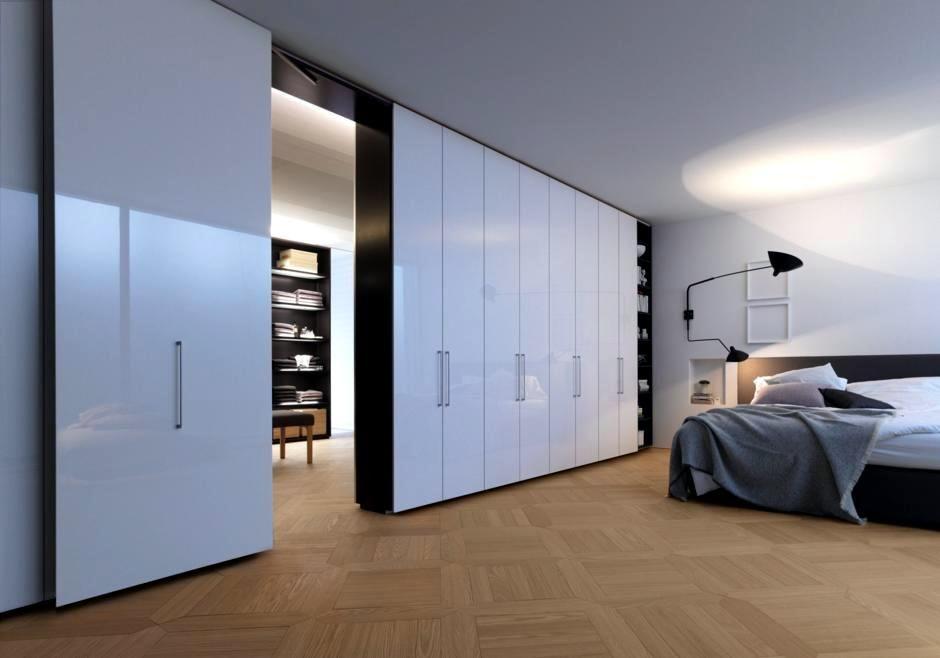 Lovely Latest Wardrobe Systems, Closet Designs For Dressing Room | Wardrobes |  Pinterest | Wardrobe Systems, Closet Designs And Dressing Room