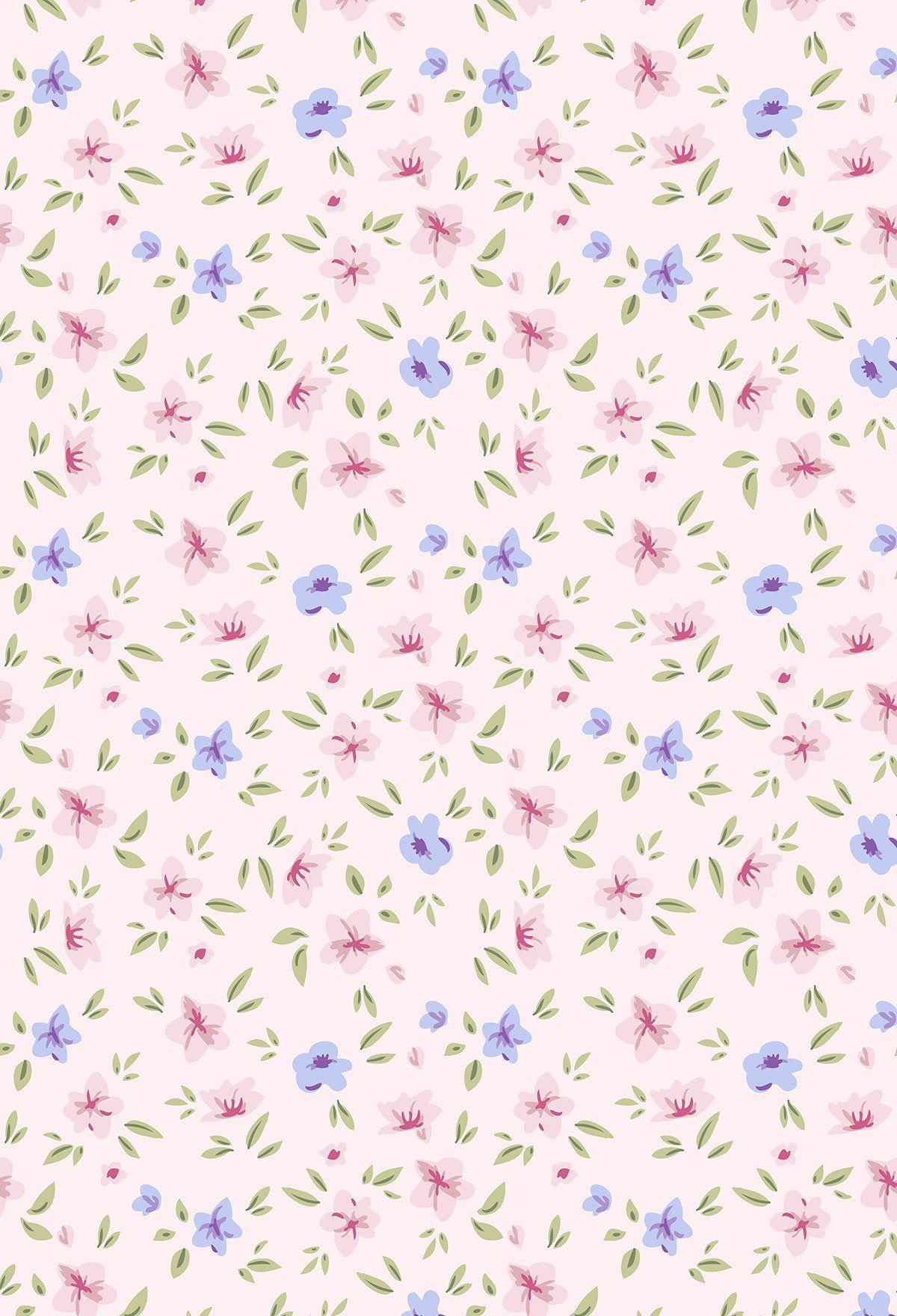 Blush Pink iPhone Wallpaper Bing images Carimbos de