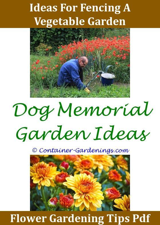Garden Bedroom Ideas,Gargen creative garden ideas for kids ideas for ...