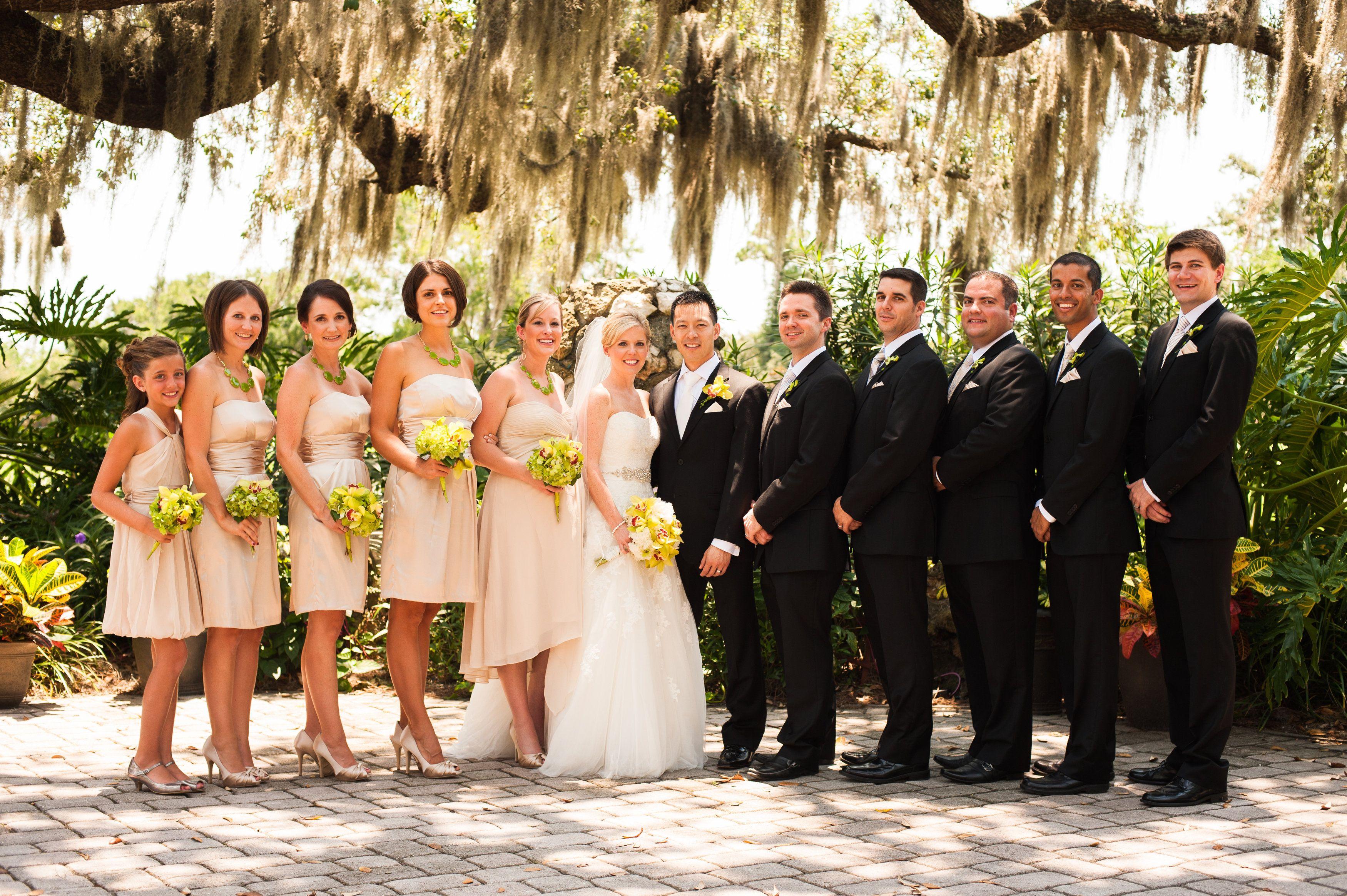 Ipw Reception Corporate Event Photographyorlando Wedding: Orlando Wedding Photography