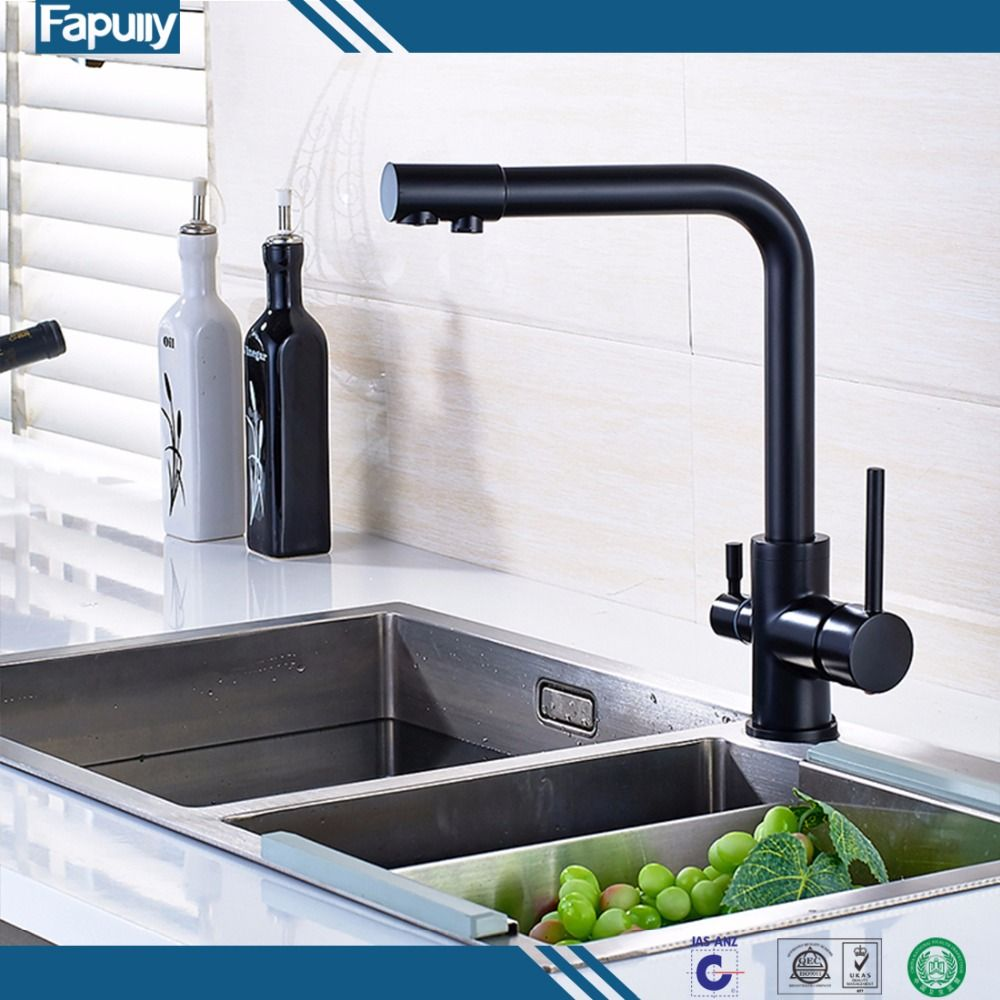 Pin By Miracle Sanitary On Fapully 304 Stainless Steel Faucet