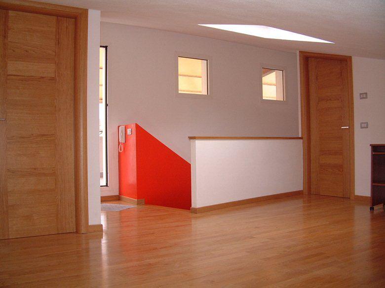 Reinterpretazione moderna di Viareggina , Calcinaia, 2009 - francesco garzella