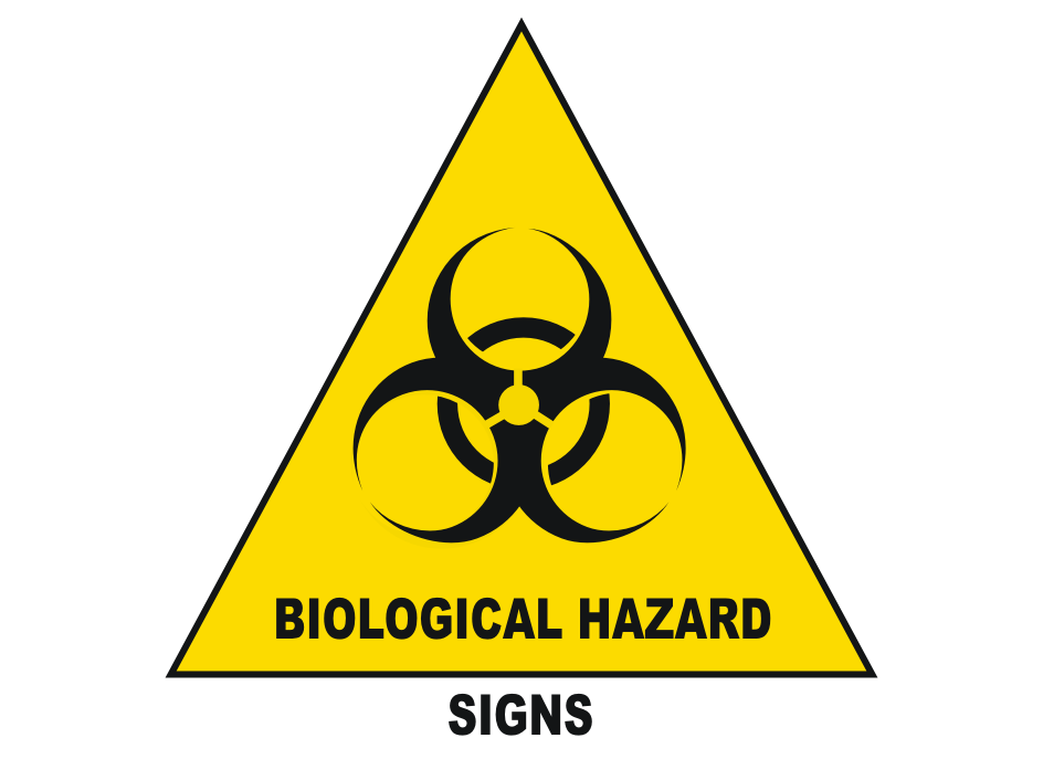 Triangle Warning Sign Google Search Signs Hazard Symbol Highway Signs