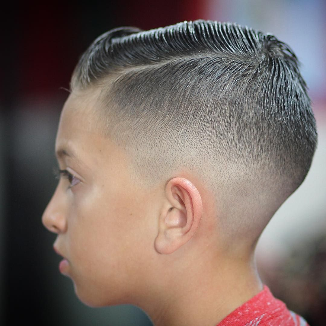 Cool sweet fantastic little boy haircuts charming ideas check