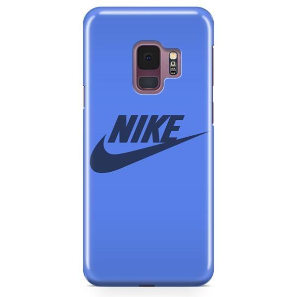 Rugged Samsung Galaxy S9 Case Casescraft