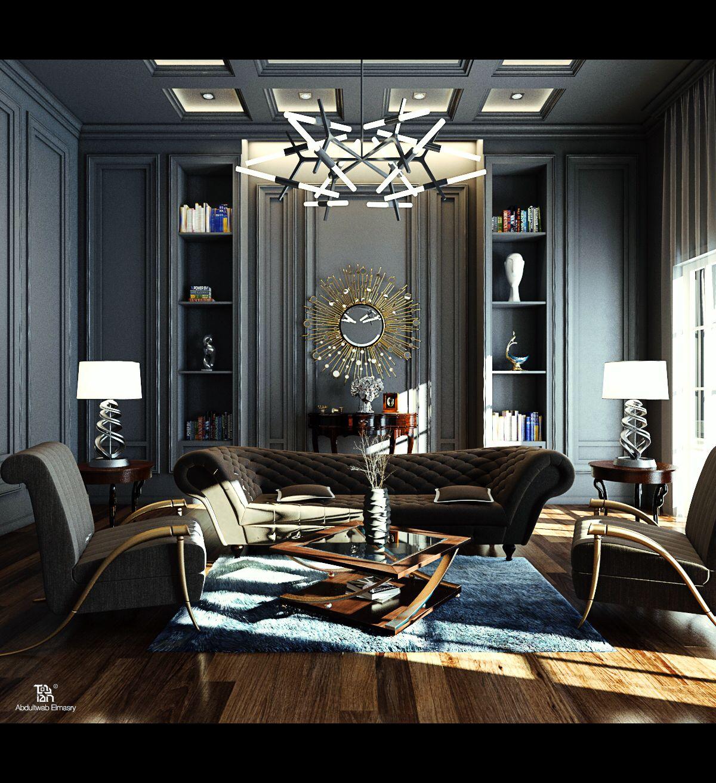 This Light Fixture Living Room Decor Inspiration Home Office Design Luxury Living Room