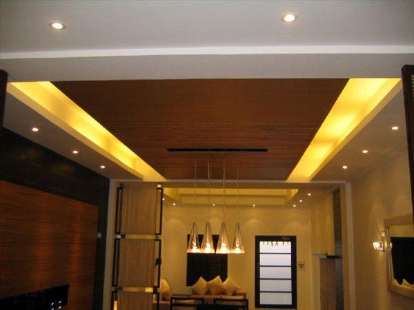 Advika Designers Interior Decorators Designers Delhi