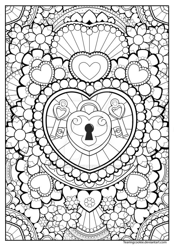 Buy Skull Butterfly Coloring Page At Nbsp Www Tearingcookie Com