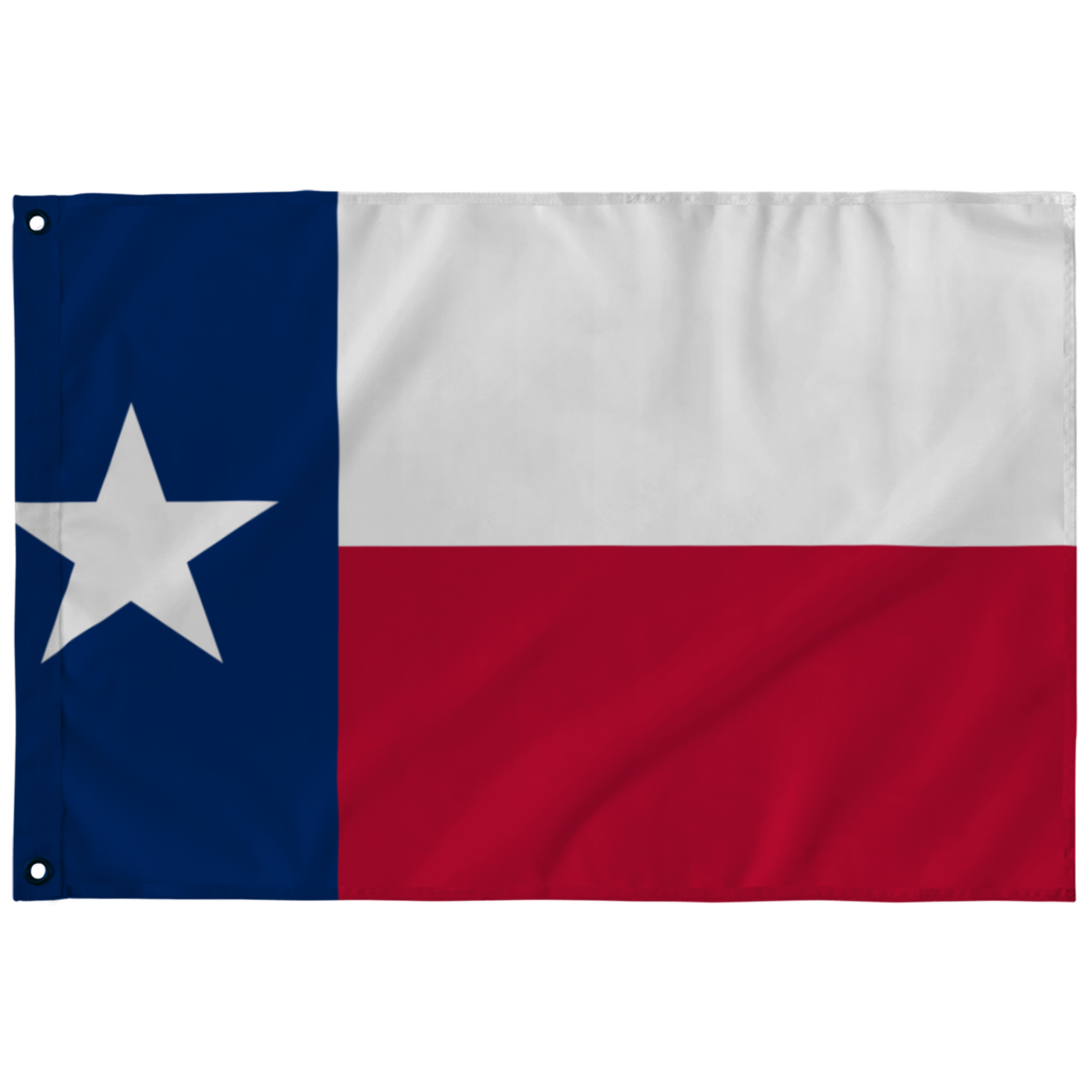 Texas State Flag Texas State Flag State Flags Flag