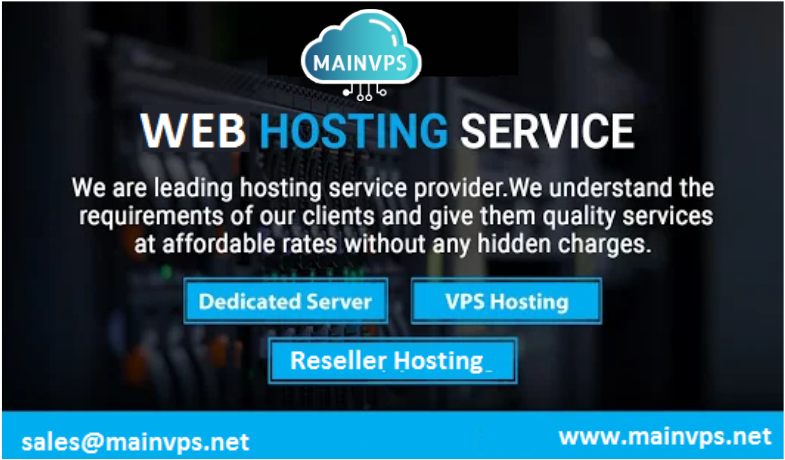 33++ Best website hosting services ideas