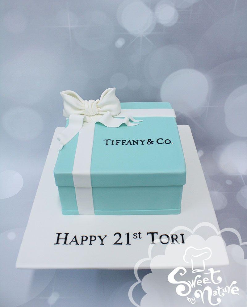 Prime Any And Co Present Box Cake 34E3805F Beyondtalentstv Com Funny Birthday Cards Online Benoljebrpdamsfinfo
