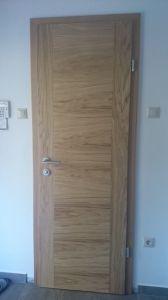 Interior Door Forms 4.