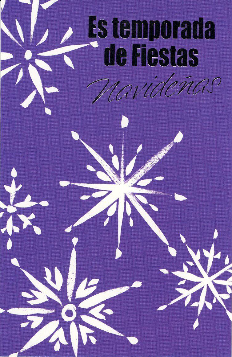 1 Cover | Spanish Christmas Cards | Pinterest | Spanish christmas