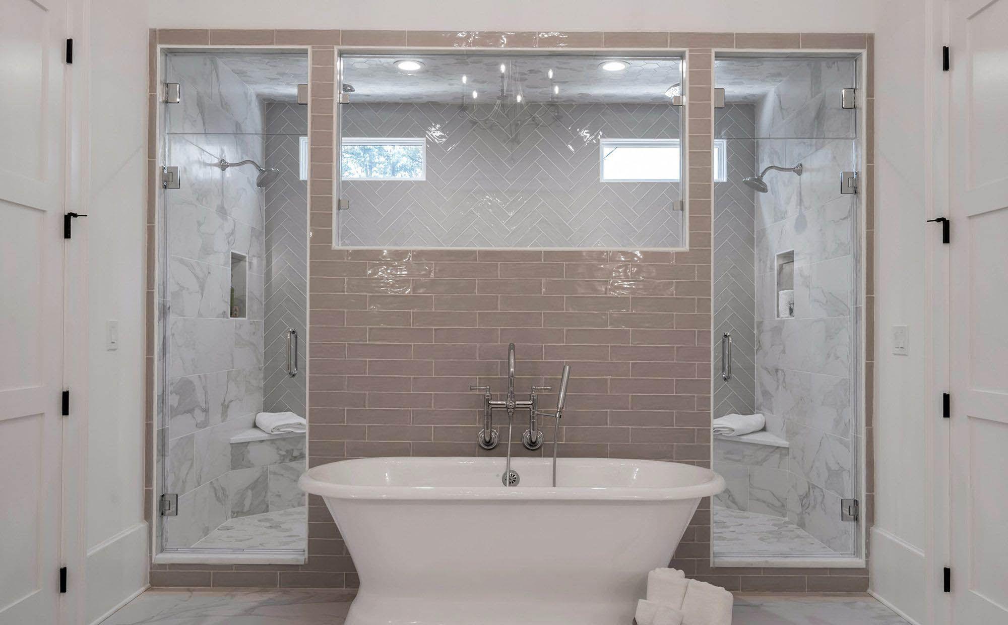Modern Bathroom Design Ideas 2019 Modern Bathroom Pics Gambrick In 2020 Modern Bathroom Design Modern Bathroom Modern Master Bathroom Design