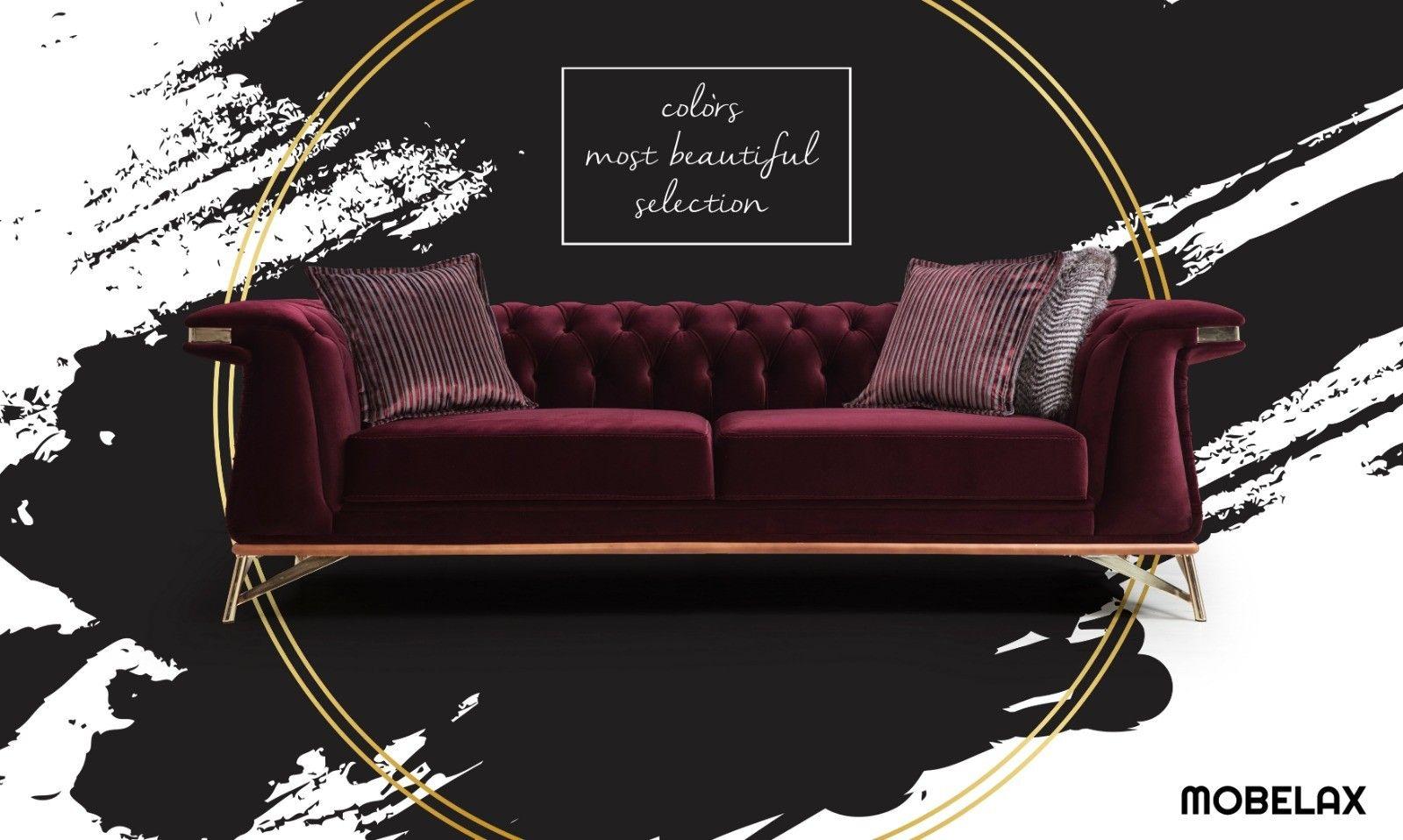 Sizin Dukkan Adli Kullanicinin Koltuk Takimlari Panosundaki Pin 2020 Dekor Furniture Urunler