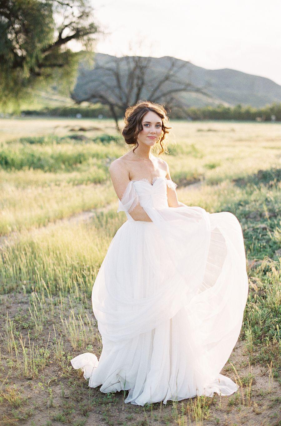 Cinderella wedding dress disney store  Disney Princess Inspired Wedding Dresses  Radford FC Vaulting