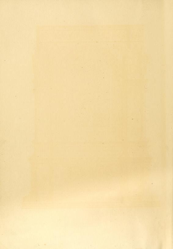 """see site for more """"blank"""" vintage pages -  Cover of: Les évangiles des dimanches et fêtes de l'année. by Catholic Church Les évangiles des dimanches et fêtes de l'année. Published 1864"""