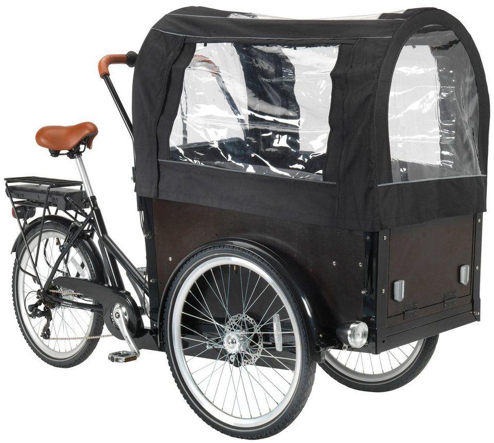 Greenstreet E Motorroller Ecity 1500 W 45 Km H Dreirad Motorroller Roller