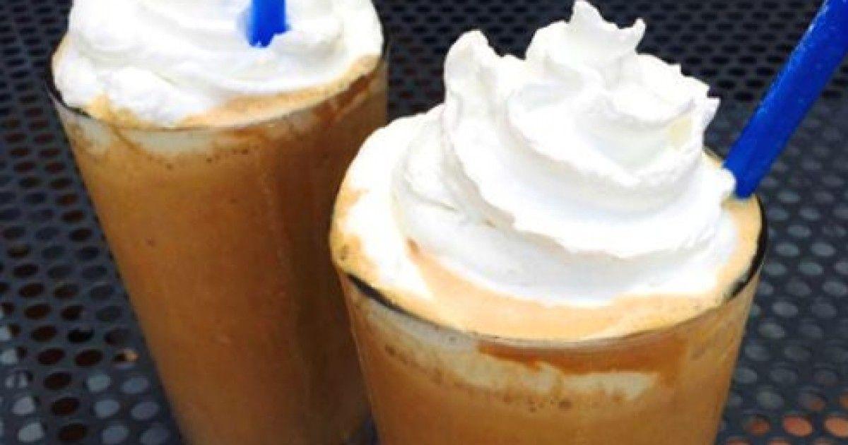 Vegan Guide To Peet S Coffee Peta2 Vegan Guide Peets Coffee Yummy Treats