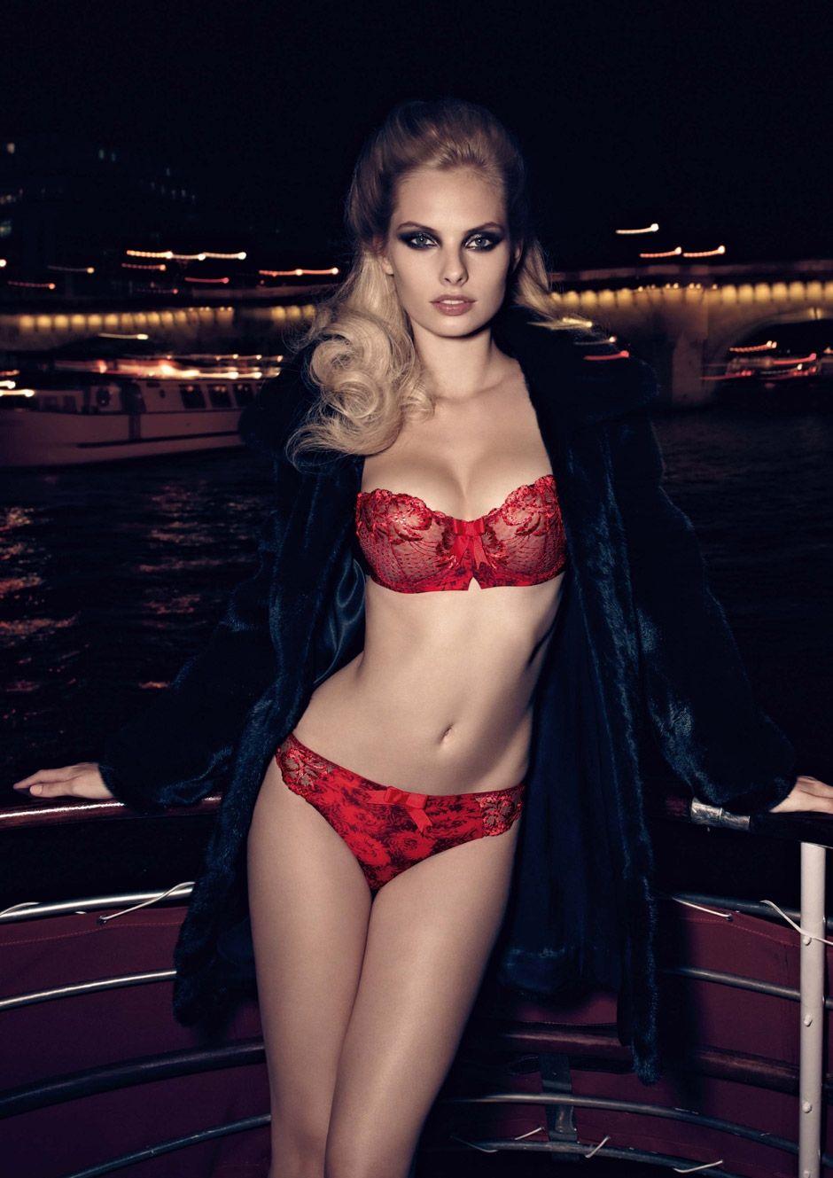 Hot Dioni Tabber nude (26 photos), Hot