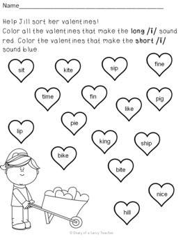 glad skole hook up valentines