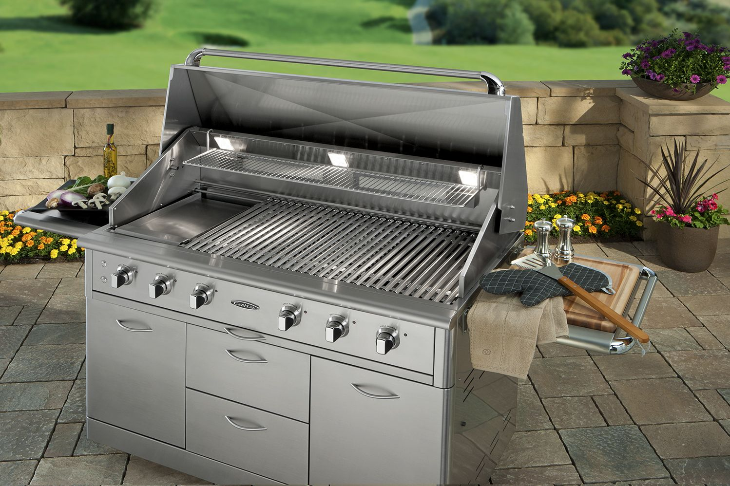Pin by arisit pty ltd on capital bbqs pinterest bbq cooking and
