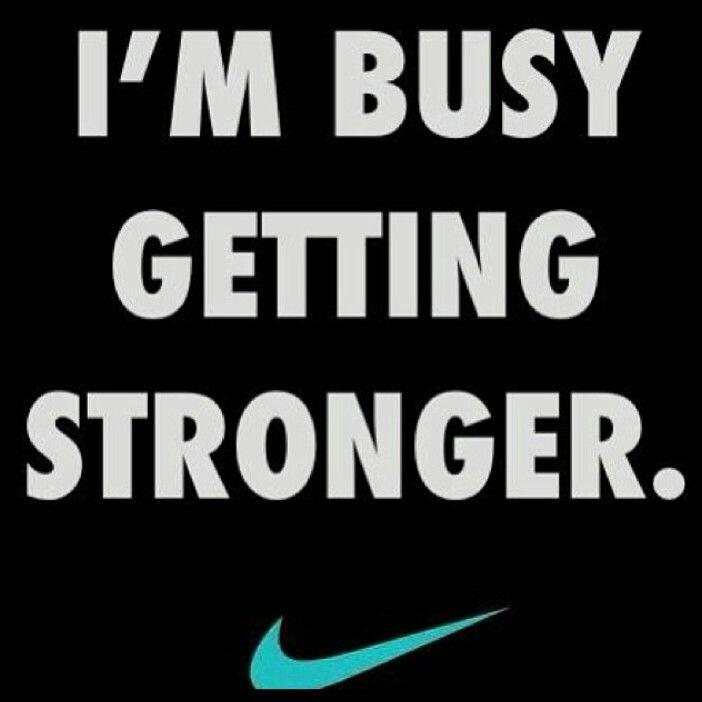 Nike Motivational Quotes: #motivation #quotes