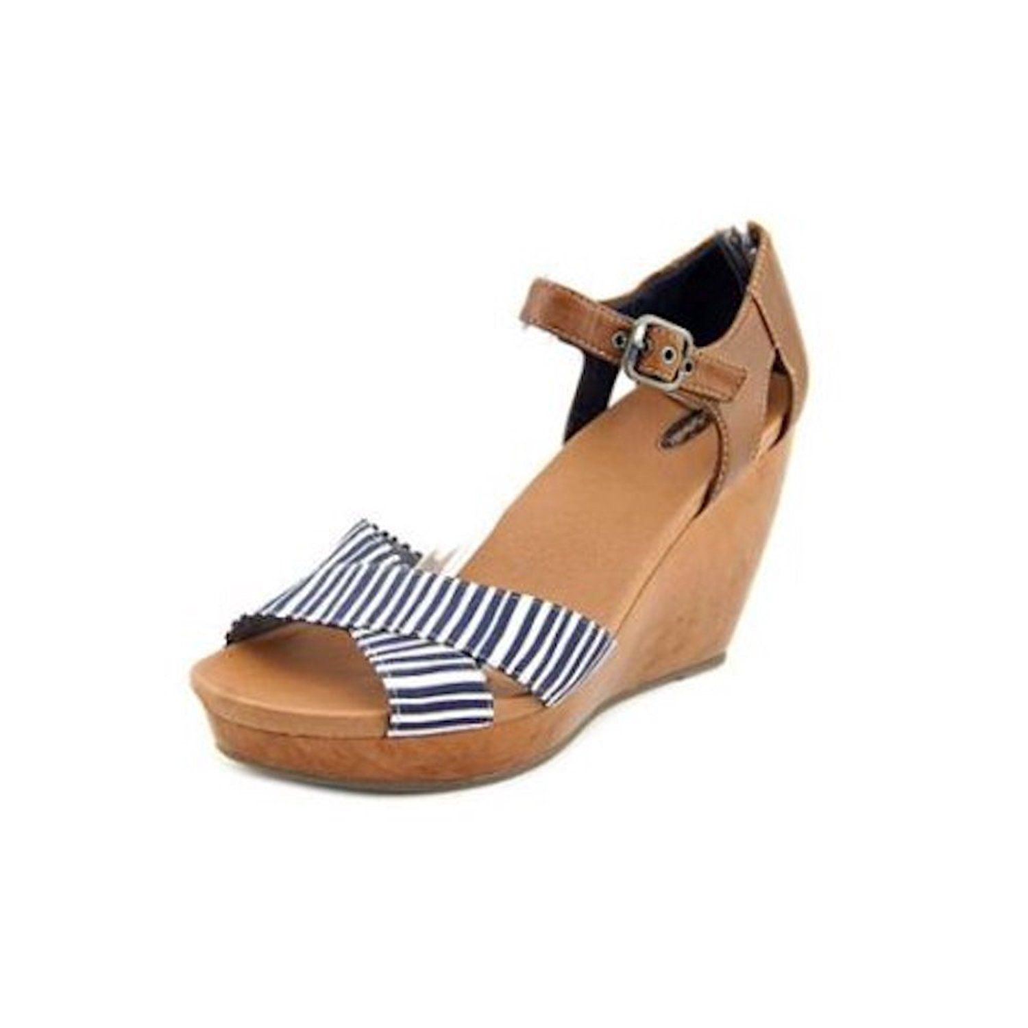 0633aa48e77 Dr. Scholl s Women s Melody Wedge Sandal