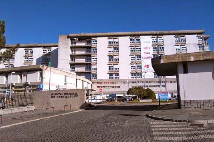 Portalegre: Médica condenada por homicídio por negligência grosseira | Portal Elvasnews