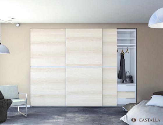 Apertura Puerta Corredera Exterior Home Decor Home Room Divider