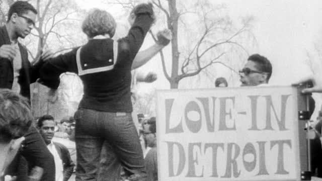 Pin On Remembering Detroit And More