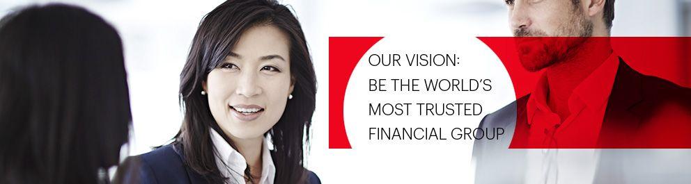Mufg Mitsubishi Ufj Financial Group