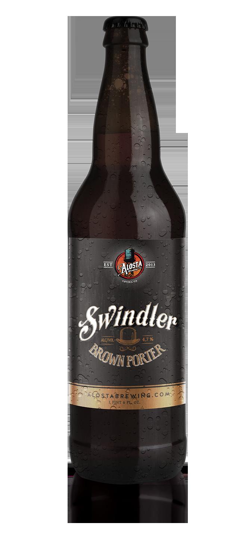 Bottle Png 166 545 Flavored Beer Corona Beer Bottle Beer