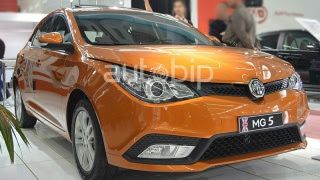 Gt Speed Kiv Motors تسليم فوري لكل من Mg3 و Mg5 و Mg550 في الجزائر Suv Car Vehicles
