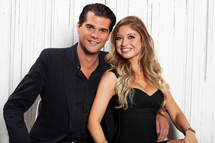 Tegenslag voor pas verloofde Lau en Roos - Het Nieuwsblad: http://www.nieuwsblad.be/cnt/dmf20151201_01998309