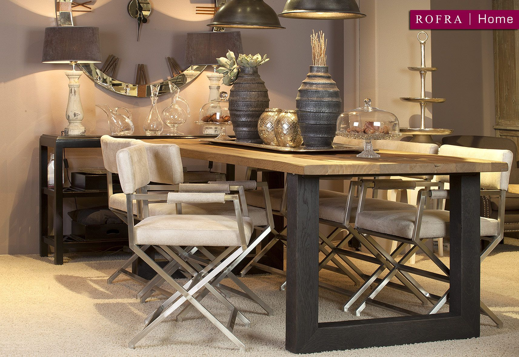 Atemberaubend Essecke Ecke Essküche Set 3 Stück Tisch Bank Fotos ...