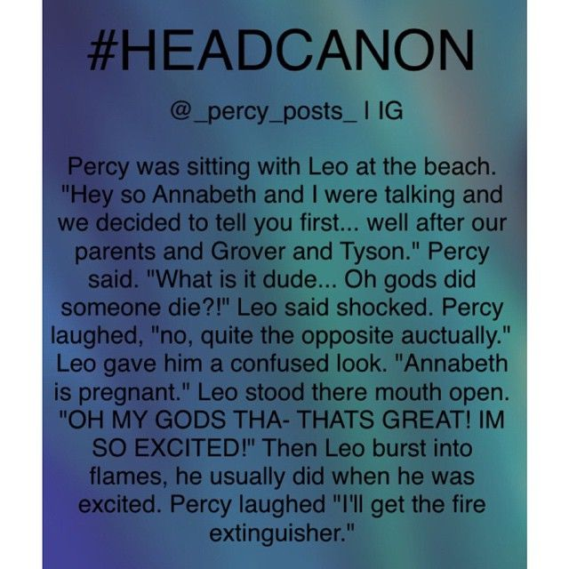 Ink361 The Instagram Web Interface Percy Jackson Funny Percy Jackson Head Canon Percy Jackson Books