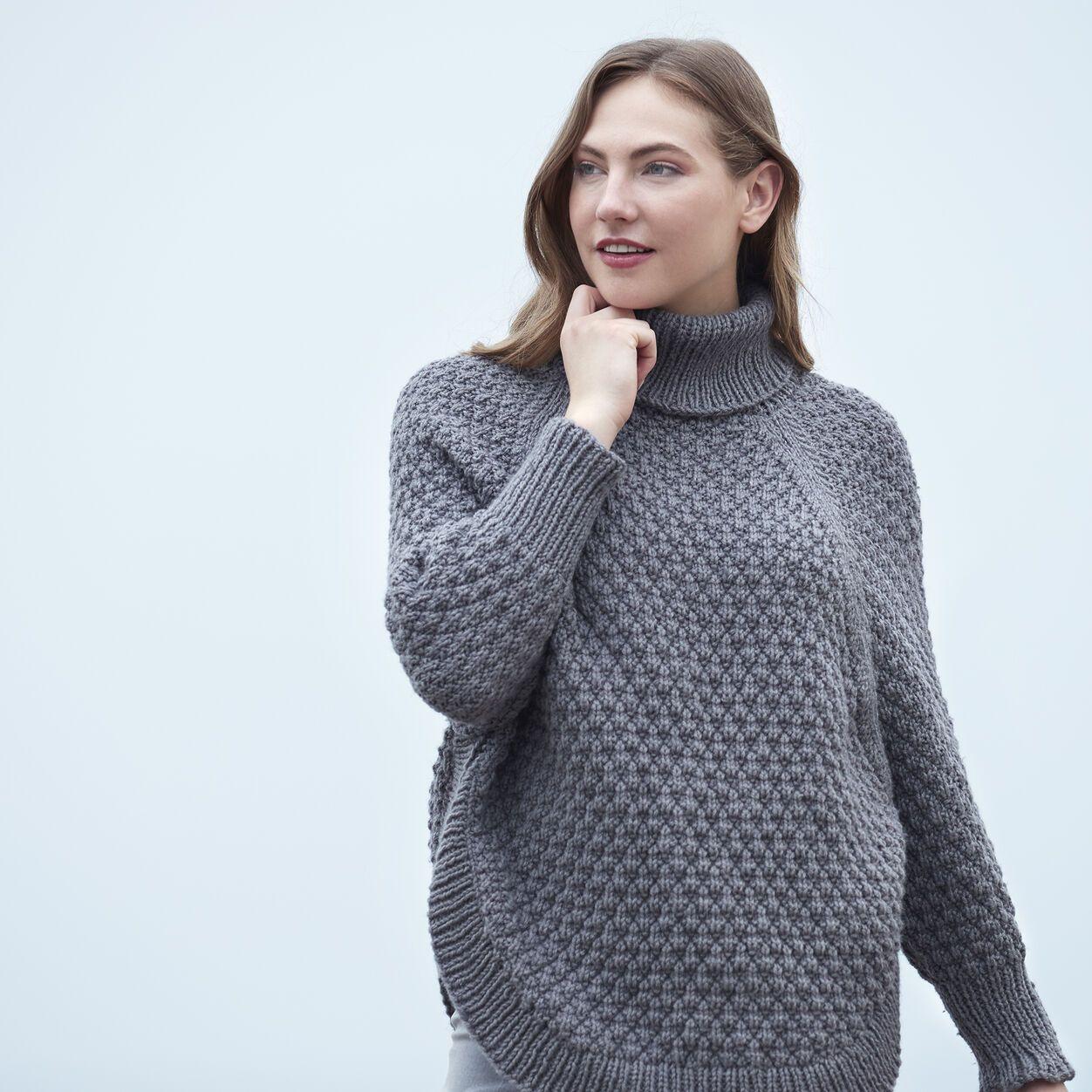 Ravelry: Diamond Crochet Cowl pattern by Tamara Kelly  |Diamond Trellis Pattern Red Heart