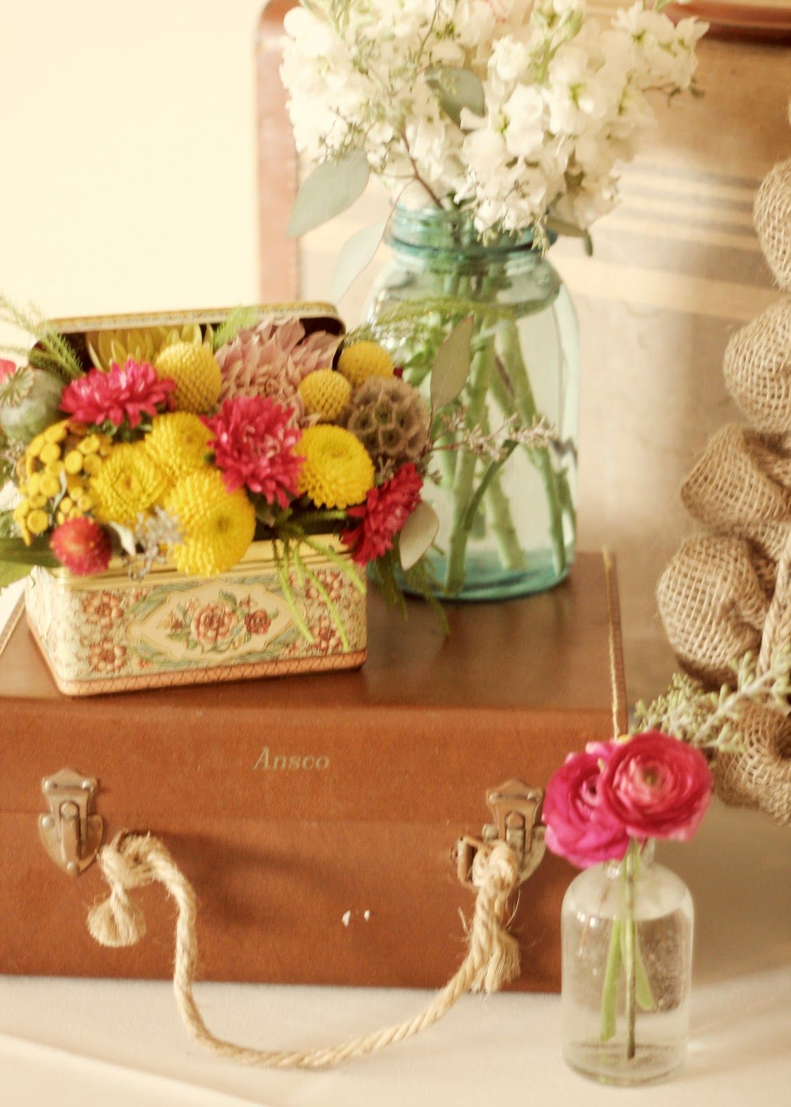 whimsy decor for the home pinterest tablescapes friday five b whimsy